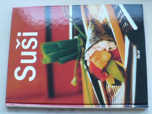 Suši (2007)