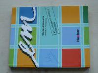 Übungsgrammatik - Deutsch als Fremdsprache (2006) německy