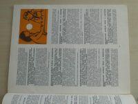 Sešity domácího hospodaření - svazek 113 - Vlachová - Gratinované pokrmy (1982)