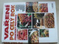 Vaření po celý rok - Praktický průvodce (1999)