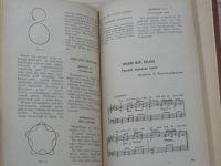 Богаткова - Танцы и игры на вечере молодежи (1955) Tance a hry - mládež