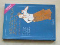 Jonáš - Křížovka života - Moudrost orientální medicíny a dnešek (1993)
