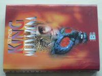 King - Mrtvá zóna (1999)