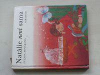 Nováková - Natálie není sama (1982)