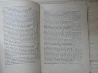 Victor Hugo - Notre-Dame de Paris (scènes choices) 1939, francouzsky, poznámky u okraje slovensky