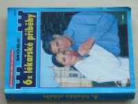 6x lékařské příběhy 1 (2000-2002)
