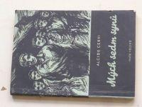 Cervi - Mých sedm synů (1957)