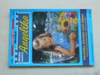 Dětská sestra Angelika sv. 092 - Děvčátko, kterému vzali domov (2006)