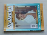 Dr. Daniel 83 - Francoise - Operace před kamerou (1998)
