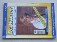 Dr. Winter 4 - Kayserová-Dariusová - Pohotovost prvního stupně (1999)