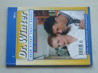 Dva nejlepší příběhy Dr. Winter 4 - Kayserová-Dariusová (nedatováno)
