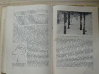 Lesnická zoologie III. (SZN 1954)