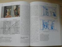 Ocvirk, Stinson, Wigg, Bone, Cayton - Art Fudamentals Theory and Practice (1998)