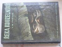 Pařízek - Řeka kouzelníků (1961)