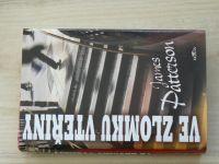 Patterson - Ve zlomku vteřiny (2007)
