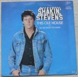 Shakin' Stevens - This ole house (1981)