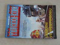 Trucker-King sv. 012 - Cooper - Umírání ve Westwoodu (1995)