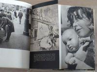 Tučková - O ženách a nejen pro ženy (1963)