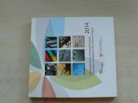 Významné firmy Olomouckého kraje 2014 (2014)