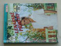 Dva lékařské příběhy 15 (1998)