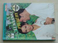 Dva lékařské příběhy 19 (1998)