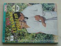 Dva lékařské příběhy 20 (1998)