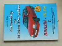 Fišer - Automobily na alternativní pohon (1997)
