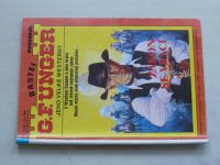 G. F. Unger jeho velké westerny sv. 006 - Zákon se vrací (nedatováno)