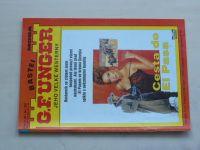 G. F. Unger jeho velké westerny sv. 007 - Cesta do El Pasa (nedatováno)