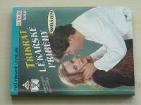 Třikrát lékařské příběhy 20 (1995)