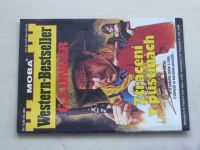 Western-Bestseller sv. 004 - Unger - Ztraceni v pustinách (1995)