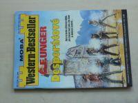 Western-Bestseller sv. 005 - Unger - Desperátové (1995)