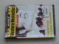 Western-Bestseller sv. 027 - Unger - Dostavník do Last Chance (1997)