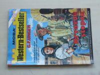 Western-Bestseller sv. 051 - Unger - Krvavou stopou (1999)