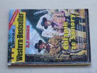 Western-Bestseller sv. 066 - Unger - Chlapík ze Sonory (1999)