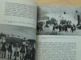 Cmíral - Fotografování na cestách (SNTL 1959)
