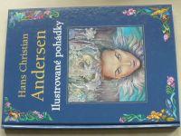 Andersen - Ilustrované pohádky (2005)