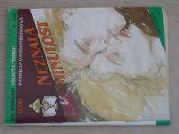 Dr. Norden 4 - Vandenbergová - Neznala minulost (1993)