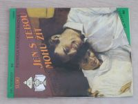 Dr. Norden 46 - Vandenbergová - Jen s tebou mohu žít (1993)