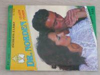 Dr. Norden 47 - Vandenbergová - Záchrana z lásky (1994)