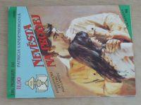 Dr. Norden 66 - Vandenbergová - Nevěsta na prodej (1993)