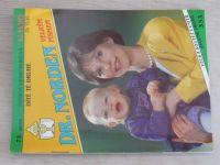 Dr. Norden 73 - Vandenbergová - Dítě té druhé (1994)