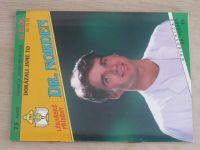 Dr. Norden - Lékařské příběhy 73 - Vandenbergová - Dokázali jsme to (1993)