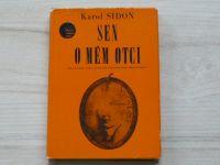 Karol Sidon - Sen o mém otci (1968)