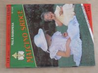 Matčino srdce 115 - Torstenová - Malá Baronesa (1994)