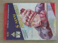 Matčino srdce 54 - Vandenbergová - S Nanni přišlo štěstí (1993)