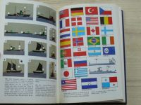 Pleiner - Minilexikon k dějinám lodí a námořní plavby (1994)