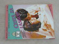 Román lásky 27 - Kantová - Cesta za láskou (1993)