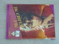 S knížecí korunkou 20 - Bianca-Maria - Mlč a líbej mě (1993)