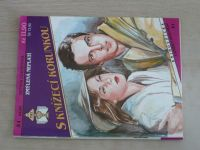 S knížecí korunkou 51 - Clausenová - Zmýlená neplatí (1993)